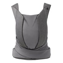 Cybex Yemaya Denim Manhattan Grey 2017 Manhattan Grey