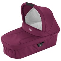 Britax Liggdel, Smile 2/B-Ready/B-Motion/B-Agile, Wine Red Rød