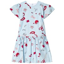 Livly Sandy  Dress Little Miss Fix It Little Miss Fix It
