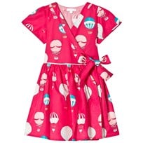 Livly Libby Dress Hot Air Balloon Hot Air Balloon