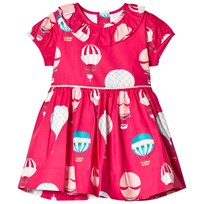 Livly Rosie Dress Hot Air Balloon Hot Air Balloon