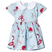 Livly Paige Dress Little Miss Fix It Little Miss Fix It