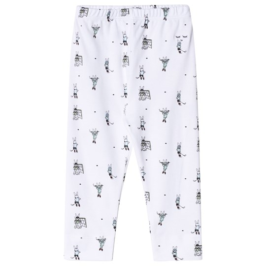 Livly Leggings Hockey Bunny Hockey Bunny