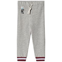Livly Hockey Bunny Joggers Placement Hockey Bunny