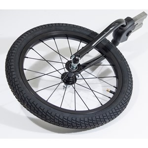 Image of Hamax Jogger kit, Outback (3023219831)