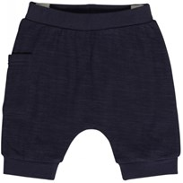 Hust&Claire Shorts Navy