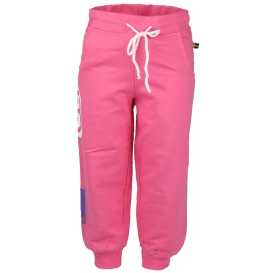 The BRAND B Pant Pink Pink