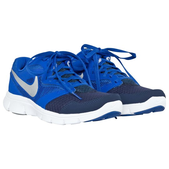 huge selection of 15b5b d62be Nike Flex Experience 3 GS