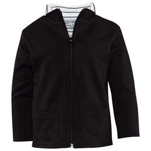 Image of My Only Zip Jacket Black 86/92 cm (2841382965)