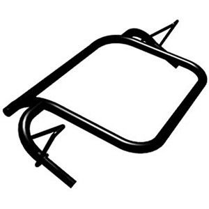 Image of Phil and Teds Bebe Car Seat Adapter One Size (971897)
