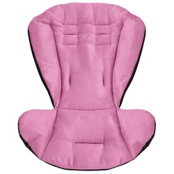 Phil and Teds Dash Double Kit Seat Liner Pink