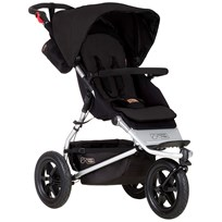 Mountain Buggy MB Urban Jungle Sort