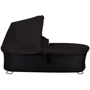 Image of Mountain Buggy MB Carrycot + UJ (3020092981)