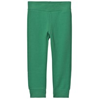 United Colors of Benetton Basic Jersey Joggers Green Green