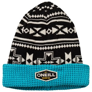 Image of Oneill Layers Beanie (2844039471)
