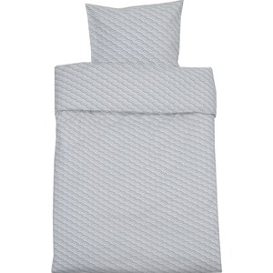 Image of rattstart Bed Set Junior Waves (2844037179)