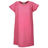Nova Star Nightie Star Pink