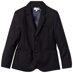 Paul Smith Junior Black Tuxedo