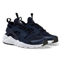 NIKE Nike Air Huarache Run Ultra Junior Sneakers Obsidian OBSIDIAN/OBSIDIAN-WHITE-BLACK