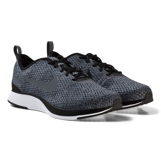 best sale outlet on sale great quality NIKE - Dualtone Racer SE Junior Sneakers Black/Anthracite ...
