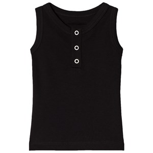 Image of The Tiny Universe The Tiny Tank Top 68 (3-6 mdr) (274925)