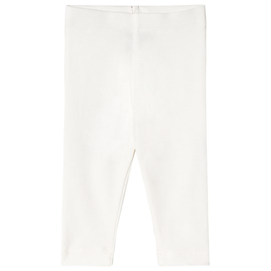 The Tiny Universe The Tiny Leggings off-white