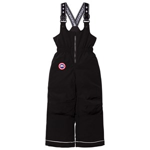 Image of Canada Goose Wolverine Pants Black L (14-16 years) (2995685075)