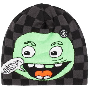Image of Volcom Rack Monster Beanie (2995684083)