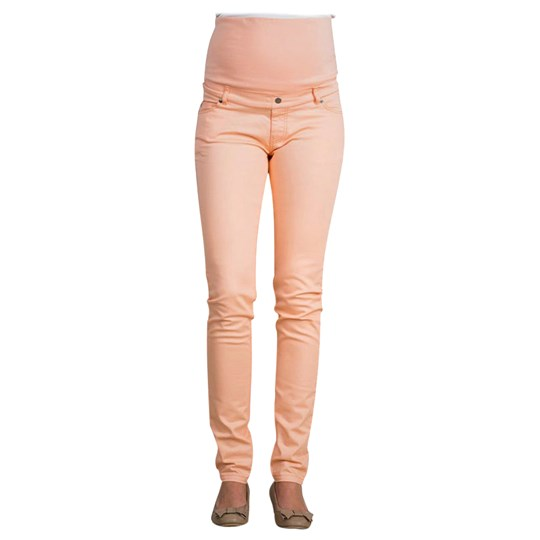 Mom2Mom Jeans Pure Label Sunset  Apricot
