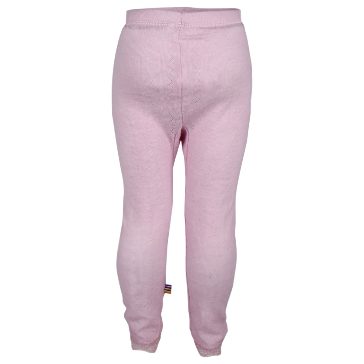 Leggings Prime Rose - Joha - Babyshop 9961399248126