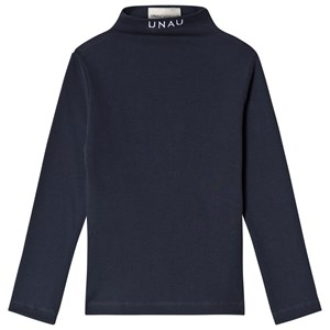 Image of Unauthorized Emil Top Blue Nights 12y/152cm (2847438281)
