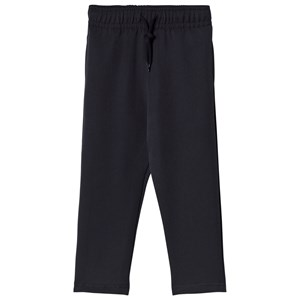 Image of Unauthorized Amer Pants Blue Nights 4år/104cm (2847438121)