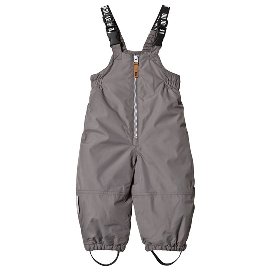 Ticket to heaven Alpha Bib Pants Castlerock Castlerock