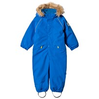 Ticket to heaven Othello Snowsuit with Detachable Hood Skydiver Skydiver