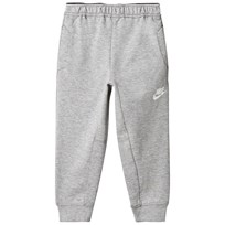 NIKE Dark Grey Heather  Joggers 042