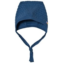 Joha Helmet, Db Layer Blue 15585