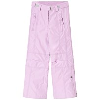 Poivre Blanc Purple Ski Pants 0033