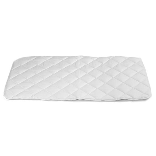 NG Baby Junior Mattress - 70 x 140 cm Multi