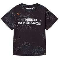 Molo Raymont Tee Star Universe Star universe