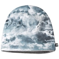 Molo Ned Hat Cloud figures Cloud figures