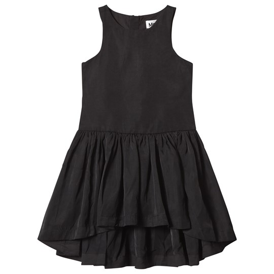 Molo Candece Dress Black Black