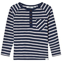 eBBe Kids Porto Grandpa Deep Navy/Grey Deep navy/grey