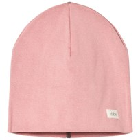 eBBe Kids Sky Thin Knitted Beanie Dove Pink Dove pink