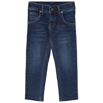 eBBe Kids Jack denim pant