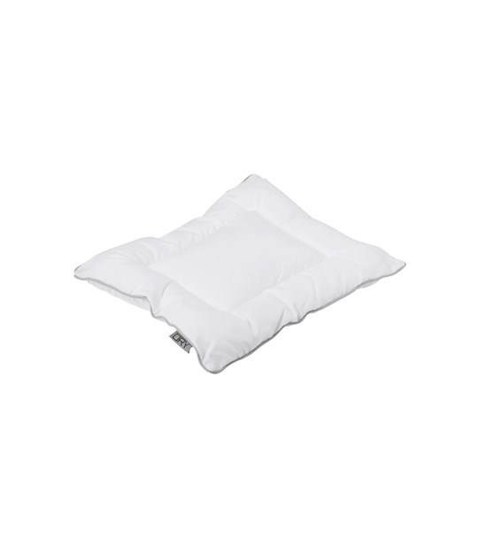 Dryzleep Drykid Pillow Child 40x60cm Multi