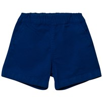 Paul Smith Junior Blue Chino Shorts 45