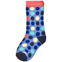 Paul Smith Junior Multi Spot Socks 92