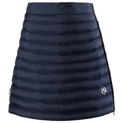 Reima Navy Floora Skirt