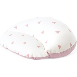 Image of Doomoo Multi Pillow Pink (2863656207)