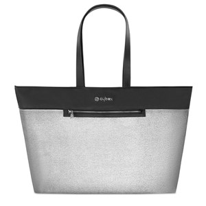 Image of Cybex Changing Bag Koi Mid Grey (3056057439)